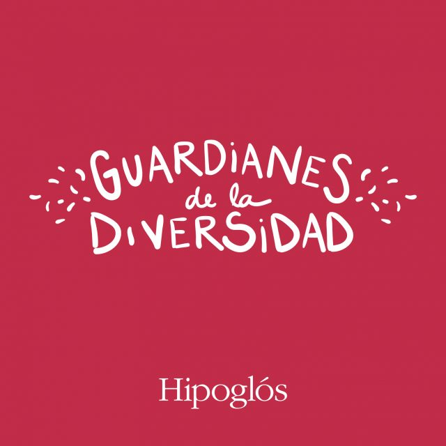 Guardianes de la Diversidad